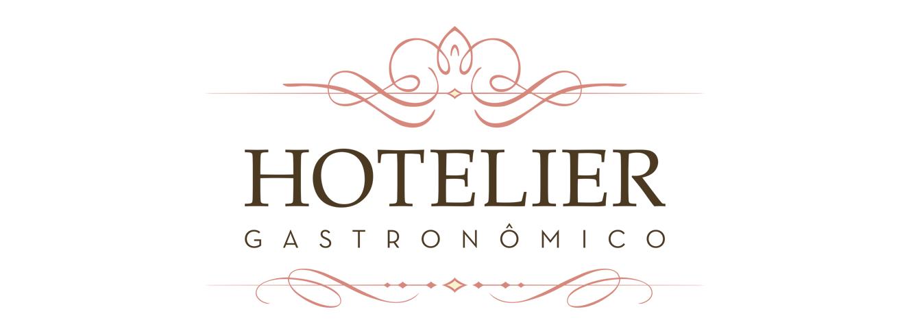 Hotelier Gastronômico